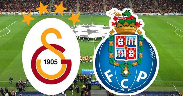 Galatasaray Porto ŞİFRESİZ VEREN KANALLAR LİSTESİ | Galatasaray Porto CBC SPORT - İDMAN tv canlı izleme yolları - AZ TV - İdman TV frekans ayarları