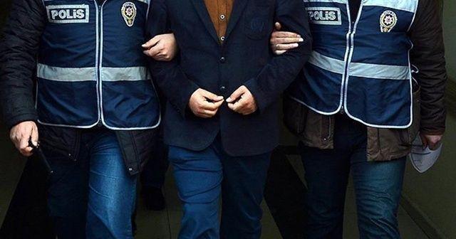İçişleri Bakanlığı: 196 tefeci tutuklandı