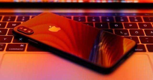 iPhone pil değişimi için elinizi çabuk tutun!
