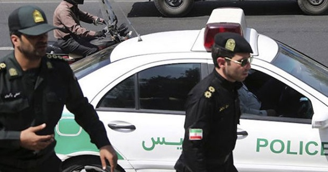 İran'da düğün evine silahlı saldırı: 4 ölü