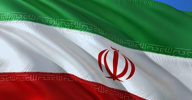 İran'da Evanjelistlere operasyon