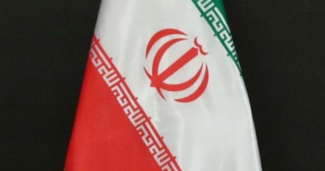İran Genelkurmay Başkanı o ülkeleri açık açık tehdit etti