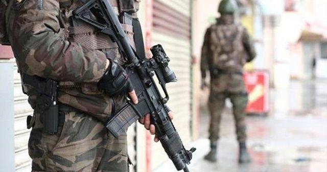 İstanbul'da kritik DEAŞ operasyonu: 12 gözaltı
