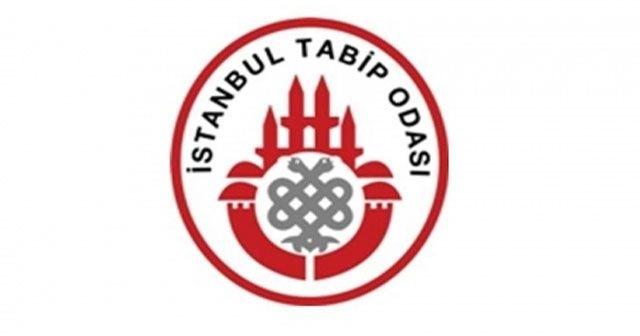 İstanbul Tabip Odası yönetiminin değiştirilmesi davasında karar