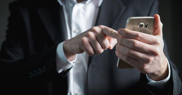 İşte mobil abone sayısı