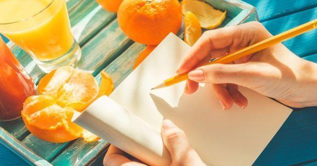 Kabuğu bile şifa dolu, ancak… İşte mandalinanın 10 önemli faydası
