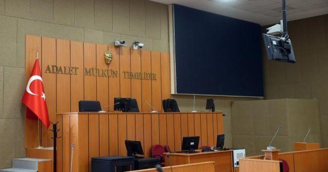 KPSS davasında iki sanığa hapis