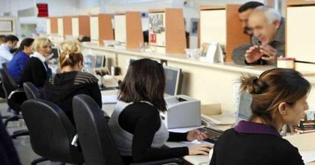 Memurları ilgilendiren 'emeklilik' haberi: Yeniden düzenleniyor