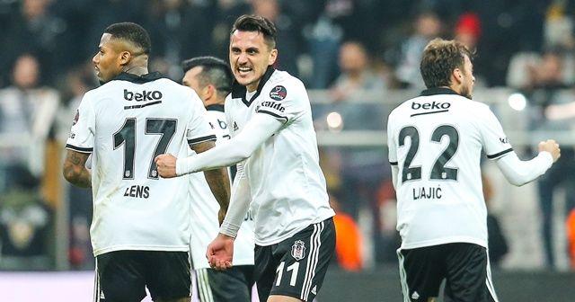 Mustafa Pektemek: Pektemek, gol demek dedirteceğim