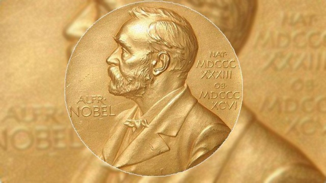 Nobel ödüllü bilim adamından İsrail'e eleştiri