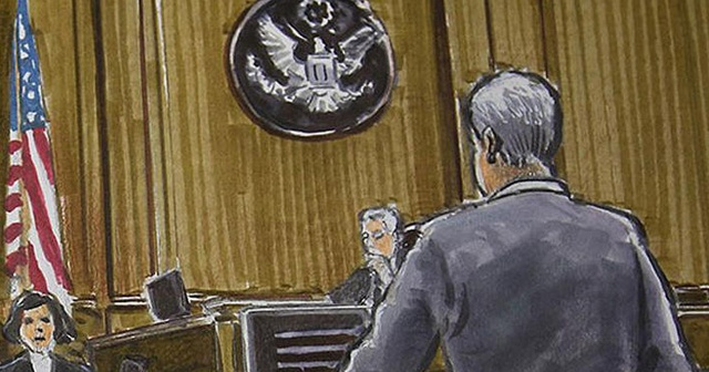 Hakan Atilla davasında önemli gelişme! Savcılık temyiz başvurusunu geri çekti