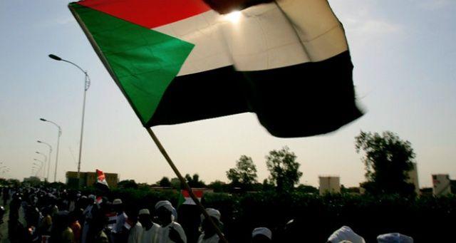 Sudan'da protestocu 222 kişi hakkında işlem başlatıldı