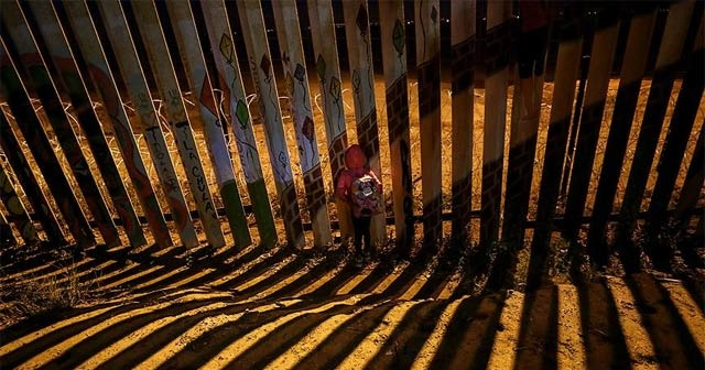 Trump göçmen çocuklarının ölümünden Demokratları sorumlu tuttu