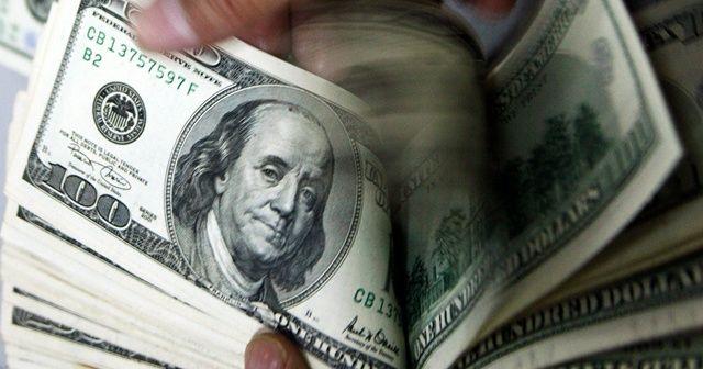 Türkiye'yi takip ediyorlar: Avrupa Birliği dolar kullanmayacak