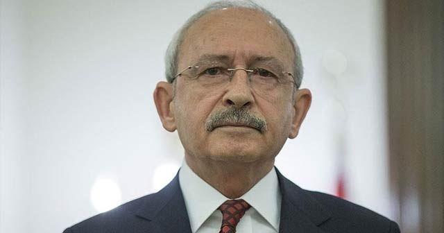Ümraniye Belediye Başkanı, Kılıçdaroğlu'na meydan okudu: Bizde asgari ücret 3 bin 340 lira olacak