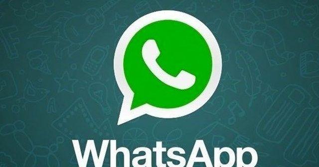 WhatsApp'a bir yeni özellik daha