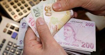 'Asgari' ücret için en çetin çarpışma