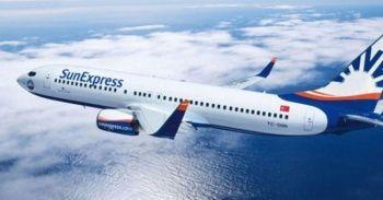 'Türkiye'ye yoğun talep var, uçuşları artıracağız'