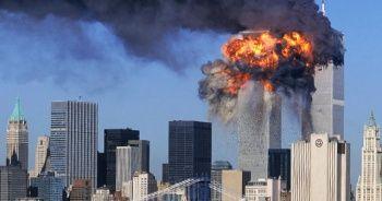 11 Eylül'ün en önemli şüphelisi konuştu