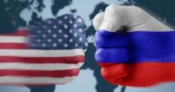 ABD'den Rusya'ya yeni yaptırım kararı