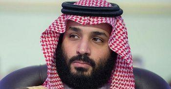 ABD'li senatörden Suudi Arabistan eleştirisi
