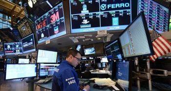 ABD piyasaları 13-14 ayın en düşük seviyelerine geriledi
