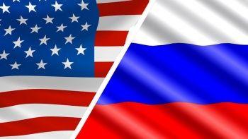 ABD Rusya'ya 60 gün süre verdi