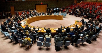 BM'den ABD'ye Hamas darbesi