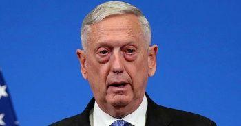 'Rusya, ABD için en güçlü tehdit'
