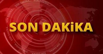 AK Parti MYK Cumhurbaşkanı Erdoğan'ın başkanlığında toplandı