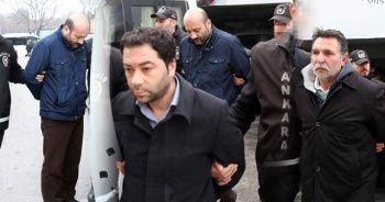 Ankara'daki Tren faciasında hareket memurlarının ifadesi ortaya çıktı