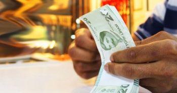 Asgari ücret 2019 ne kadar olacak? Asgari Ücret Ne kadar zam gelecek? Asgari Ücret teklifi