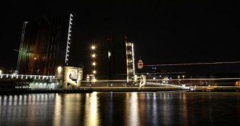 Atatürk, Galata ve Haliç Metro köprüleri deniz trafiğine açılıyor