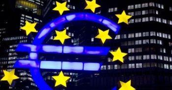 Avrupa Birliği'nde bütçe uzlaşısı sağlandı