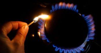 BOTAŞ'tan gaz santrallerine indirim