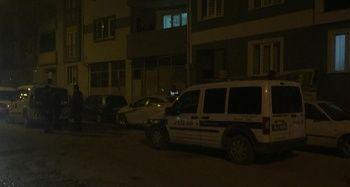 Bursa'da koca vahşeti: 2 ölü