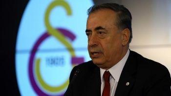Cengiz: Kulüpler Birliği birlik hüviyetini kaybetti