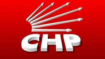 CHP 68 adayını daha belirledi