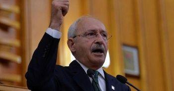CHP Lideri Kılıçdaroğlu: Kazandığımız belediyelerde asgari ücret 2 bin 200 TL olacak