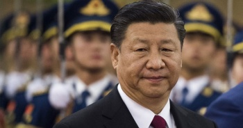 """Çin Devlet Başkanı: """"ABD ile Kuzey Kore karşılıklı kaygıları dikkate almalı"""""""