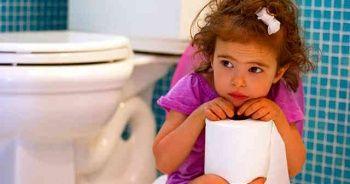 Çocuklarda Kabızlık Belirtileri Nedenleri, Çocuklarda Kabızlık Ne iyi gelir?