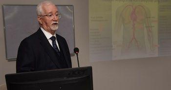 Ege Üniversitesinden Türkiye'de bir ilk