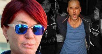 Emel Müftüoğlu'ndan çok konuşulan 'papağan' açıklaması