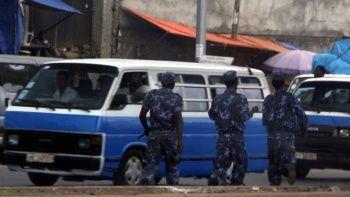 Etiyopya'da okul çevresinde el bombası patladı: 2 ölü, 6 yaralı