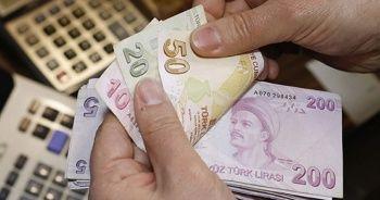 Faizler düşmeye başladı! 50 bin lira cepte kaldı
