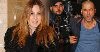 Funda Arar'dan Murat Özdemir açıklaması