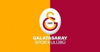 Galatasaray, Kulüpler Birliği toplantılarına katılmayacağını duyurdu
