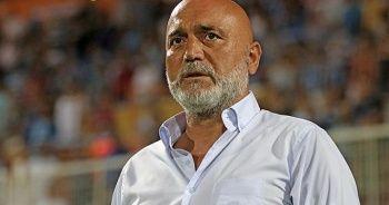 Hikmet Karaman yeniden Süper Lig'de