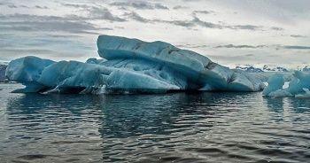 İklim değişikliğiyle mücadele için 100 milyar dolarlık destek