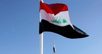 Irak'a, ABD'nin İran yaptırımlarının etkisinden korunma taahhüdü